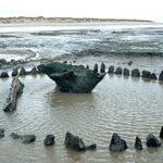 Seahenge: A Subaquatic Monument of the European Bronze Age
