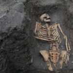 Medieval Britons' Remains Record the 'Skeletal Trauma' Inflicted by Inequality