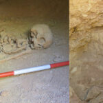 Intact Tomb Dating Back To Malta's Earliest Settlers Unearthed In Żejtun