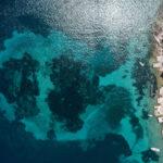 6,000-year-old island settlement found off the Croatian coast