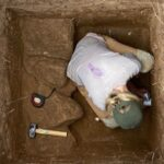 9,200-year-old Noongar history unearthed at Augusta archaeological dig site