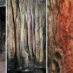 Study Confirms Ancient Spanish Cave Art Was Made By Neanderthals
