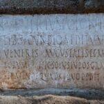 Stunningly preserved mummy of slave found in Pompeii graveyard