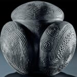 Two Mysterious Stone Balls Found Buried In 5,500-Year-Old 'Disappearing' Tomb In Orkney