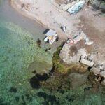Underwater excavations start at 1,700-year-old ancient Black Sea port Kerpe
